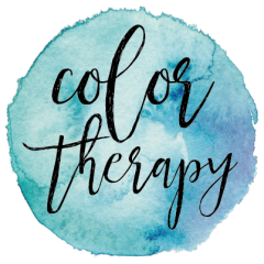 colortherapy.se